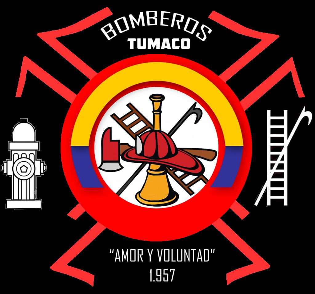 Bomberos Tumaco